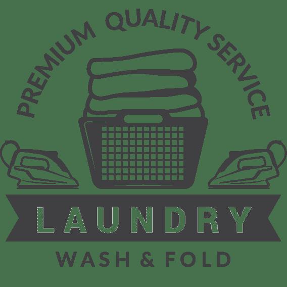 Laundry Lake Norman